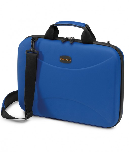 Techbag15″Bleu