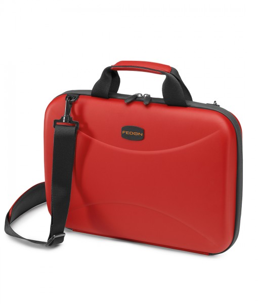 Techbag15″Rouge