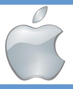 Le meilleur d'Apple