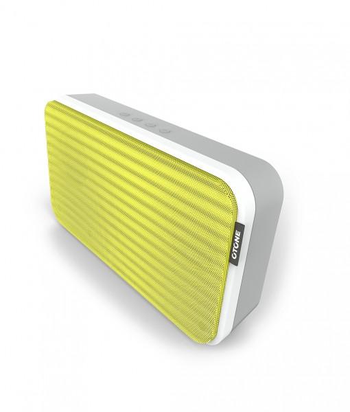 BluWall—Yellow-small