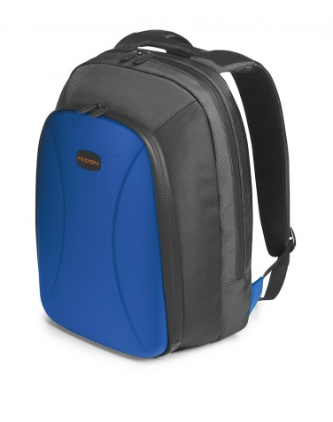 BackPackBleu